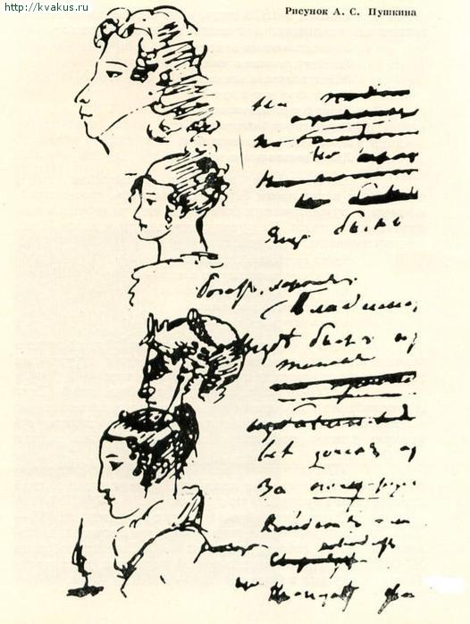 Стихотворения 1814-1822 (Том 1)